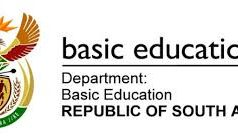 NCE Exam Results