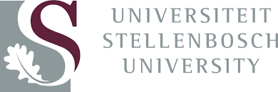 Stellenbosch University Postgraduate Scholarships