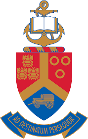 Future Africa Tuks Young Research Leader Programme at the University of Pretoria 2019