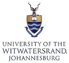 WHO/University of Witwatersrand Postgraduate Training Scholarships