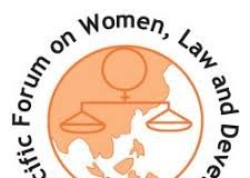 APWLD South-South Placement Young Women's Leadership Programme 2019 [Paid Position]