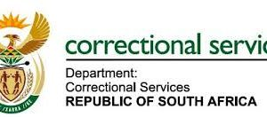 Department of Correctional Services Learnership Programme 2019