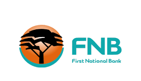 First National Bank (FNB) Graduate Internship Programme 2020