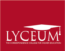 Lyceum College Application Fees