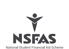 nsfas-online-application-form
