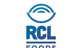 RCL Foods Apprenticeship Programme