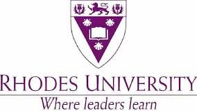 Calculate your APS at Rhodes University