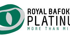 Royal Bafokeng Learnership Programme 2019/2020