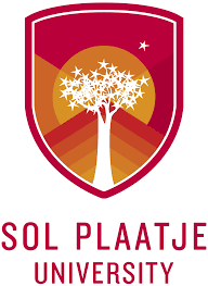 Sol Plaatje University Exam Result