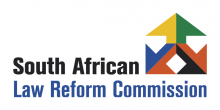South African Law Reform Commission Legal Essay Writing Competition 2020 for South African Law Students