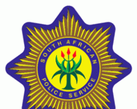 Western Cape SAPS Administration Internship Opportunities 2021