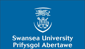 Swansea University Excellence Scholarships