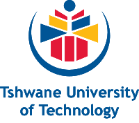 Tshwane University of Technology Application Deadline