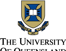 PhD Game Theory, Mechanism Design & Cybersecurity International Awards - University of Queensland