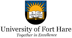 university-of-fort-hare-application