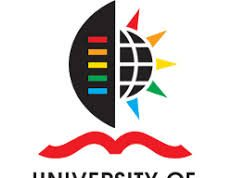 UKZN application deadline