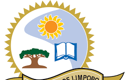 University of Limpopo Online Application