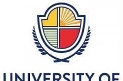 University of Mpumalanga Courses