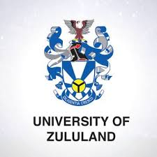 UNIZULU online application