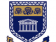 University of the Western Cape Application