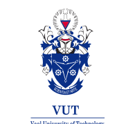 VUT application deadline