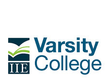 Varsity College Application Fee