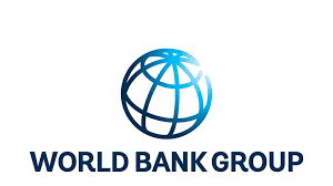 World Bank Winter Internship Programme for Young Professionals 2019/2020
