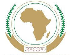 African Union (AU) Commission African Youth Ambassadors for Peace (AYAP) 2019