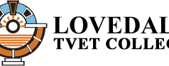 Lovedale TVET College Contact Address