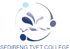 Sedibeng TVET College Admission Requirements