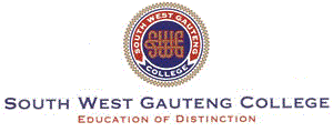 South West TVET College Application Process