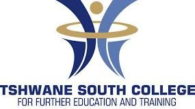 Tshwane South TVET College Application Status