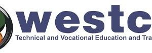 Western TVET College Application Status