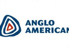 Anglo American Engineering Internship Programme 2020