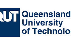 MPhil in Education Scholarship 2020 at Queensland University of Technology