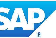 SAP Africa Young Professional Programme for Young Graduates 2019