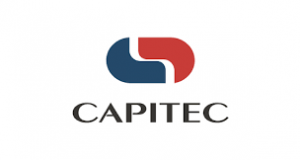 Capitec Bank ATM Assistant Opportunities, February 2021
