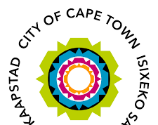 City of Cape Town Apprenticeship Programme 2020