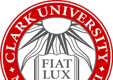 Clark University Presidential LEEP Scholarships
