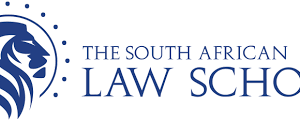 South African Law School Fees