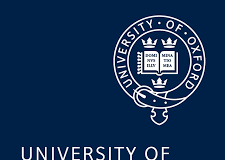 University of Oxford – Weidenfeld and Hoffmann Scholarships & Leadership Programme 2020 [Fully-funded]