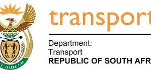 WC Dept of Transport Traffic Officer Learnership Programme 2021
