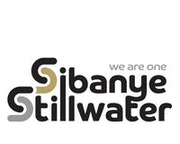 Sibanye Stillwater Mining Engineering Learnership Programme