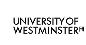 Westminster University Half Tuition Scholarships