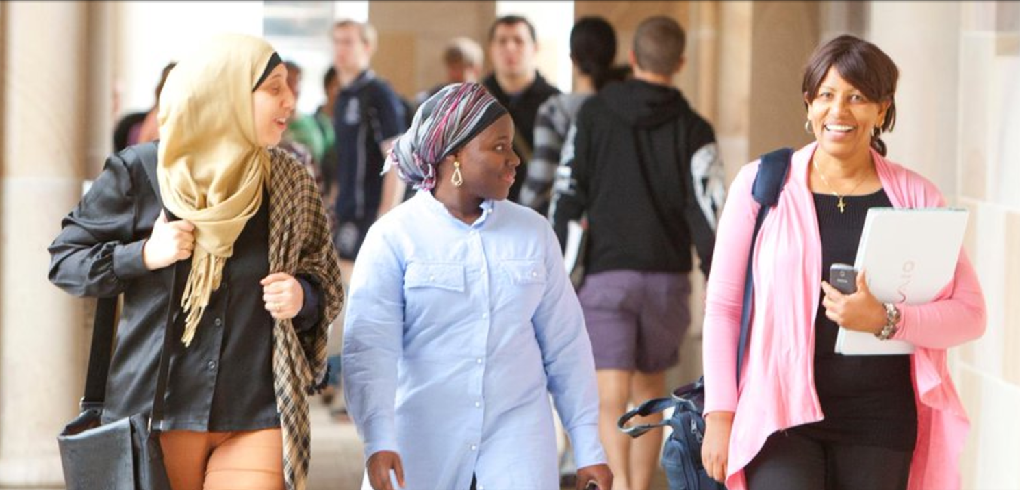 Australia Awards Scholarships 2020/2021 for Africans to ...