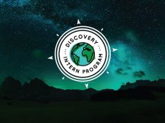 Discovery Finance Internship – Spring 2020 for Students in the US [Paid-position]