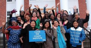 Global Change Leaders Programme 2020 at Coady Institute in Canada [Full Scholarship Available]