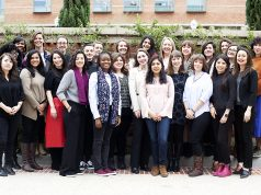 Online News Association (ONA) Women's Leadership Accelerator Programme 2020 [All expenses-paid trip to ONA20]