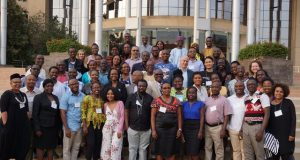 Social Science Research Council (SSRC) Doctoral Dissertation Research Fellowship 2020 [Up to US$15,000]