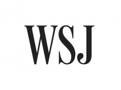 The Wall Street Journal Podcast Internship – Summer 2020 [Paid-position]
